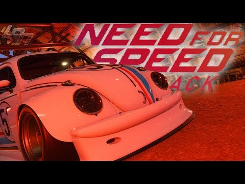 Der nächste Superbuild! -  NEED FOR SPEED PAYBACK Part 76 | Lets Play NFS Payback