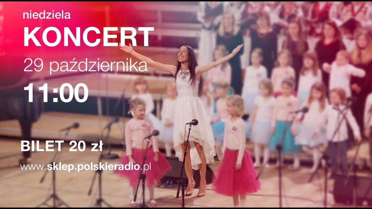 1169625814a94a Agata Steczkowska KONCERT 29.10.2017 - YouTube