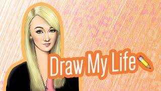 Draw My Life | Meghan McCarthy