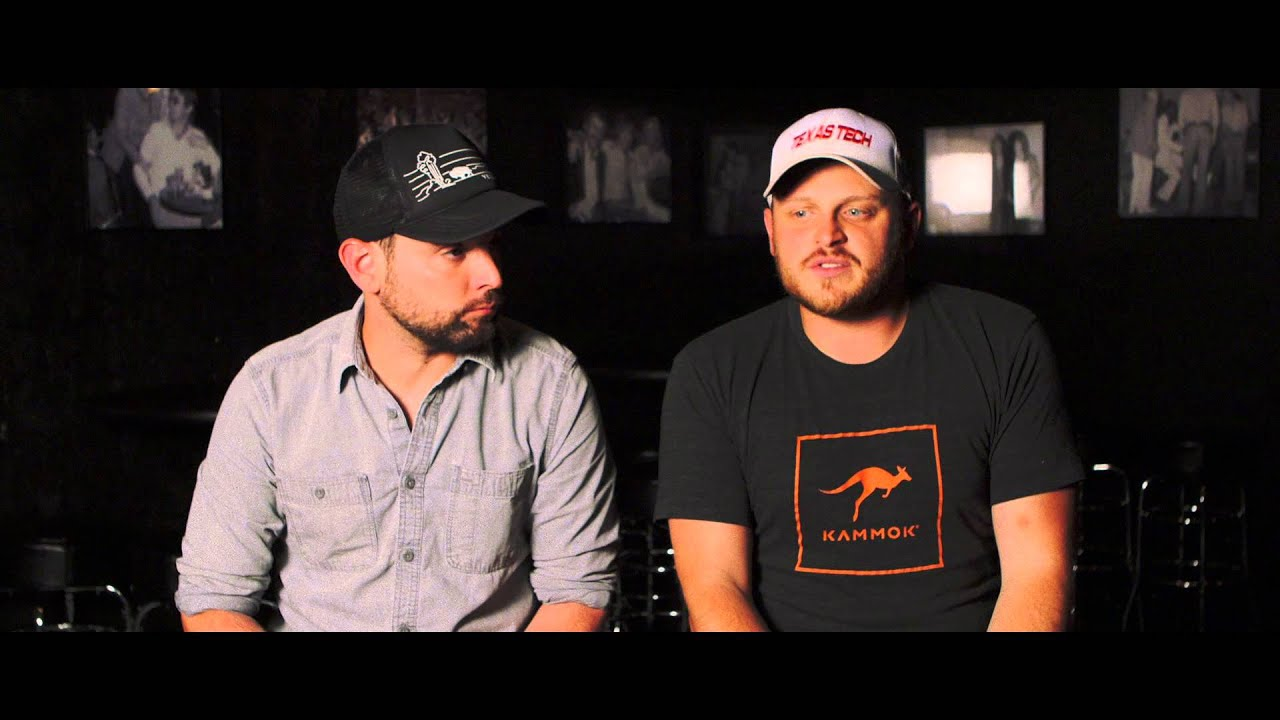 josh-abbott-band-front-row-seat-act-i-exposition-preview-josh-abbott-band