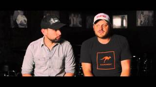 josh abbott band front row seat   act i exposition preview