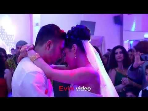 Salam Marlin 21 03 2015 Kurdische Hochzeit Part 4 Music Koma