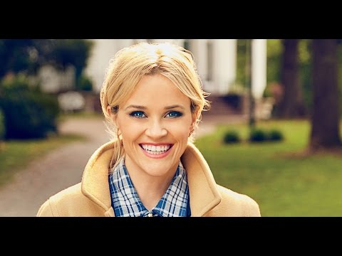 Reese Witherspoon On Her New Clothing Line + More | Behind The Scenes Southern Living
