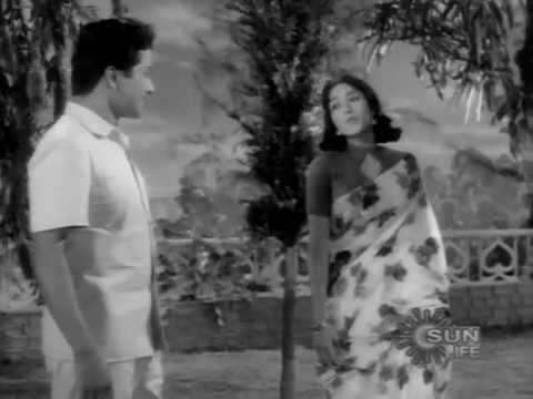 En Kelvikkenna - Uyarntha Manithan