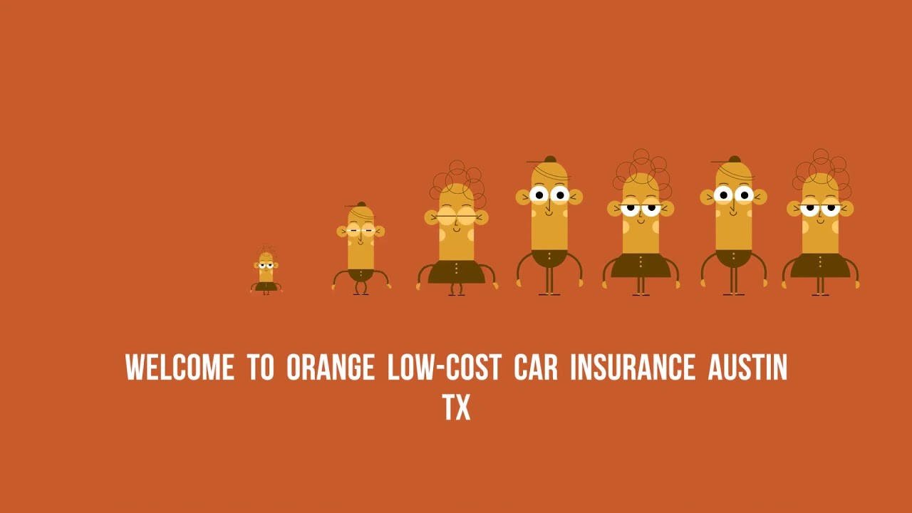 Get Cheap Car Insurance in Austin TX