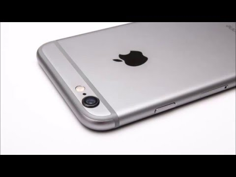 iPhone 6 ringtone   Opening Download link in description medium