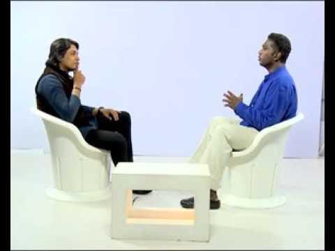 Ente Daivam -Dr.J. Rajmohan Pillai (Chairman - BETA GROUP) - YouTube