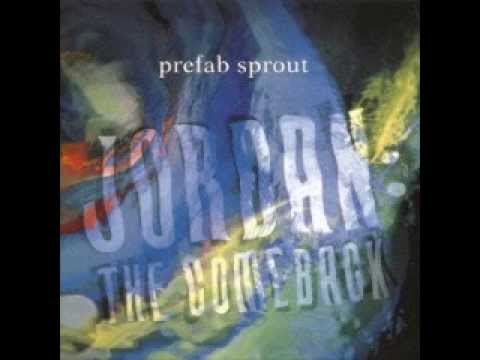 Looking For Atlantis - Prefab Sprout