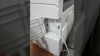 [금천,구로,광명] 오키 A4컬러 레이저복합기 ES54…