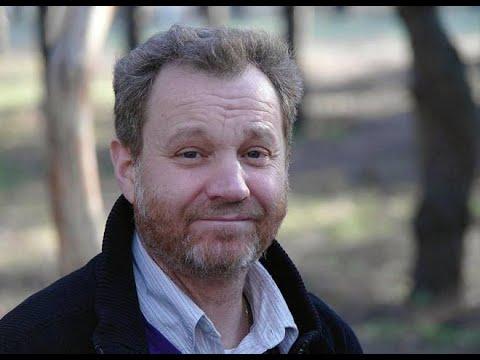 Георгий Делиев. Большое интервью о политике, стране и простых жизненных радостях