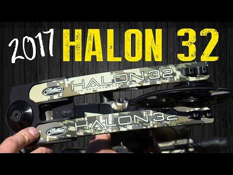 Mathews Halon 32 5 Review