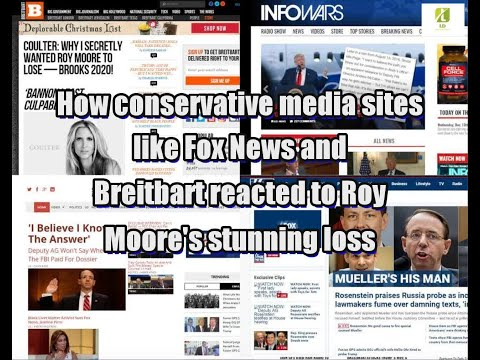 how-conservative-media-sites-like-fox-news-and-breitbart-reacted-to-roy-moore's-stunning-loss