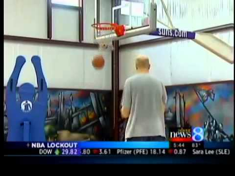 why the nba lockout hasn t been Why i love the nba lockout  i couldn't care less about the lockout basketball in general hasn't been that great since the late 90's click to expand.