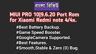 Oreo Rom For Redmi Note 4 - Travel Online
