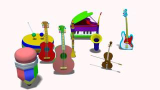 Download Маленький оркестр Mp3 and Videos