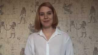 репетитор по вокалу и актёрскому мастерству Лапшина Анна Васильевна(, 2014-09-21T19:01:05.000Z)