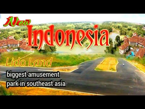 lido-dijadikan-pariwisata-terbesar-se-asia-tenggara-|-extraordinary-indonesia