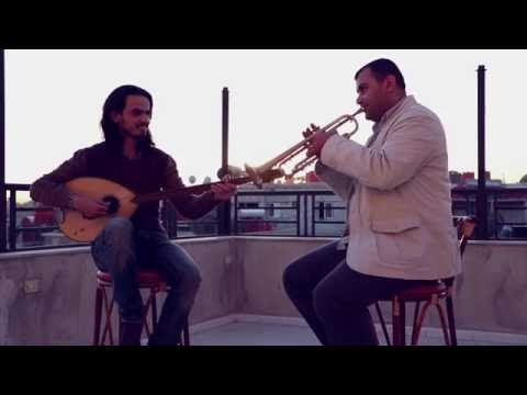 كان عنا طاحون - فيروز (Nezar Omran(Trumpet), Eyad Osman(Buzuq