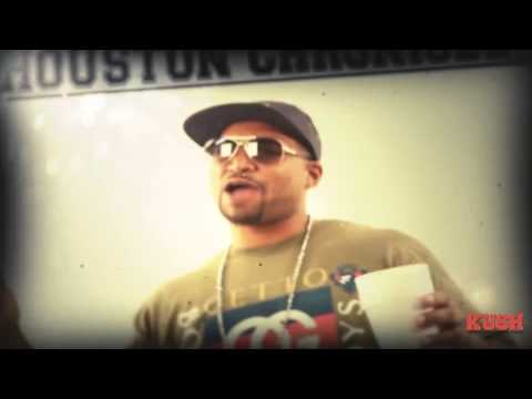 Pop Goffney & L'SSS Ft. Nesby Phips - Talkin Bout [User Submitted]