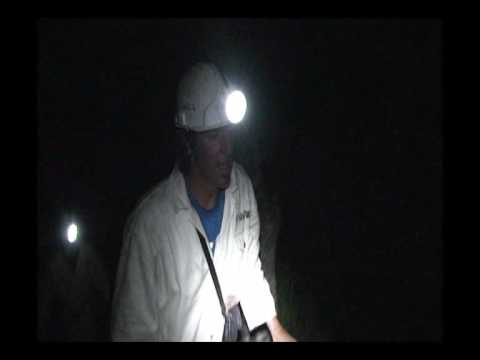 Adventure Caving in Swaziland by swazi.travel