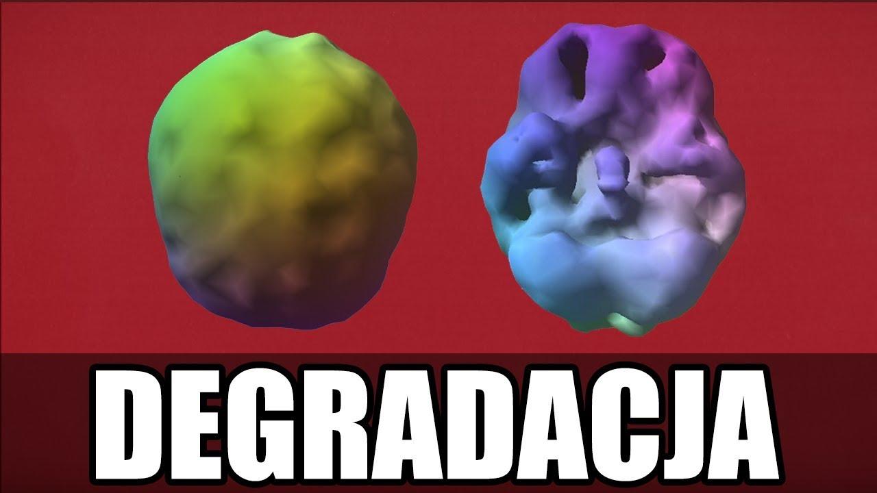 Czy pornografia degraduje mózg?