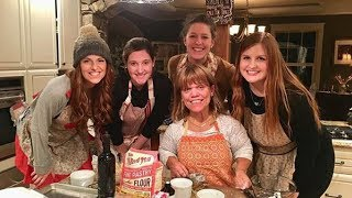 'Little People, Big World' Cancellation News: Amy Roloff Responds To Rumors, Teases Show's Return