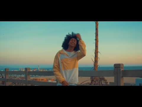 Trinidad Cardona - Jennifer (OFFICIAL VIDEO)