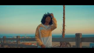 Baixar Trinidad Cardona - Jennifer (OFFICIAL VIDEO)