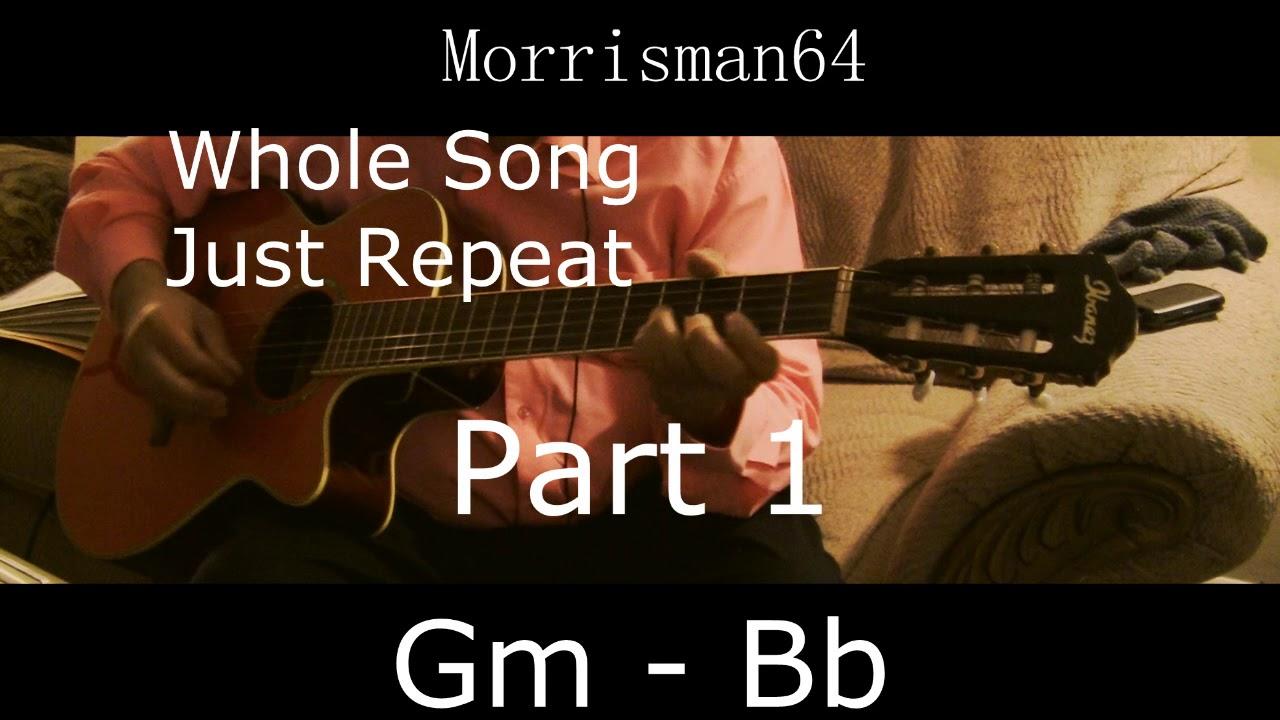 Joni Mitchell Nathan La Franeer Guitar Chords Lesson Youtube