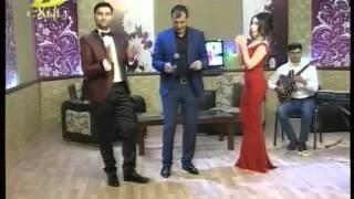 Habil Lacinli Aynadan Gozel Dunya Tv Souw Klup
