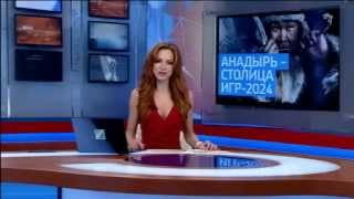 Новости РБК 2015  (Срочно Смотрите)