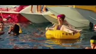 Piranha 3D Пираньи 3D - Trailer 2010