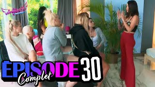 Episode 30 (Replay entier) - Les Anges 11
