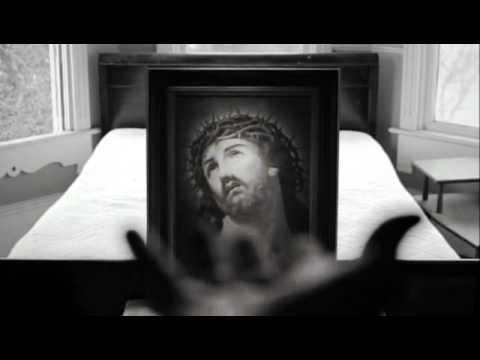 Alpha Rev / New Morning / Music Video / New Morning (2010)