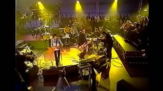 Sneaker Pimps - Low Five (Live on Boxed Set) HD