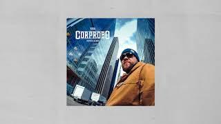 TEDE - CORPROBO (prod. Sir Mich) / ELLIMITATI 2018