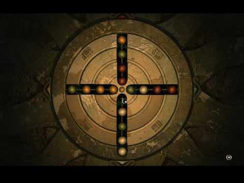 NiBiRu (Age of Secrets) Walkthrough - Part 11