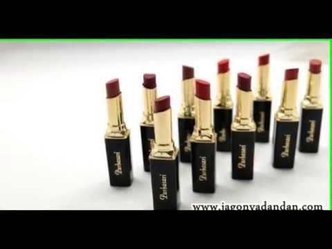 0822-8303-8261-lipstik-purbasari-untuk-kulit-sawo-matang