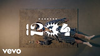 Maeckes - 1234 (Official Video)