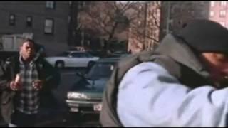 Intelligent Hoodlum - Street Life [Return Of The Life Mix]