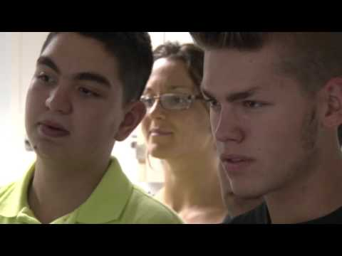 Sprache bildet. Sommeruniversität in Bonn