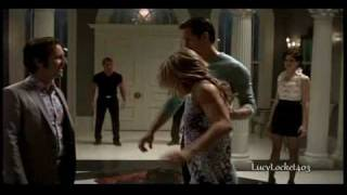 "True Blood Season 3 Episode 6 ""I've Got the Right to Sing the Blues"" Promo"
