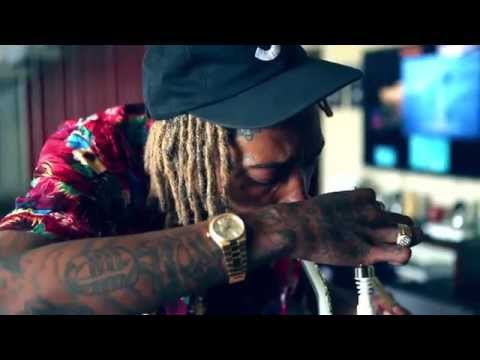 Wiz Khalifa - DayToday: Boys of Zummer Ep. 5