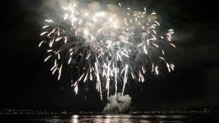 Seenachtfest Konstanz 2016