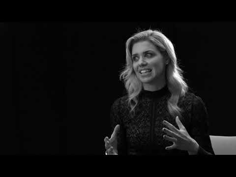Dr. Drews & Chelsea – Story of Hope | RMA Network - Fertility Story