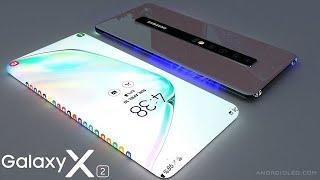 Samsung Upcoming Phones 2020 - 2021 | Best Samsung Upcoming Flagships