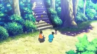 Doraemon song
