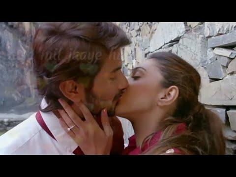 Itna tumhe chahna hai / new 😍 love whatsapp status video/very cute video