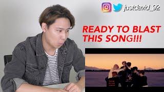 Baixar Stray Kids - Double Knot MV [KOREAN REACTION]