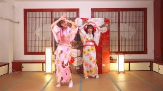 东京サマーセッション 中国美少女